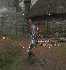 eso-wyrd-and-coven-glenumbra-quest