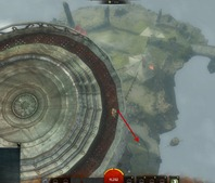 gw2-daring-dunk-edge-of-the-mists-achievement-guide-3