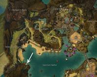gw2-dive-master-achievement-lion's-arch