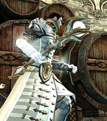 gw2-ebonmane-hronk-theodosus-ascended-scepter-2