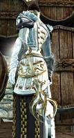 gw2-ebonmane-hronk-theodosus-ascended-scepter