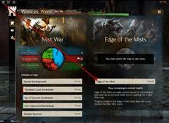 gw2-edge-of-the-mists-living-world-achievement-guide-5