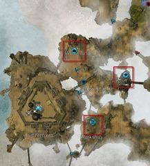 gw2-edge-of-the-mists-wvw-achievement-guide-2