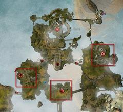 gw2-edge-of-the-mists-wvw-achievement-guide