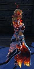 gw2-flamekissed-light-armor-gemstore-2
