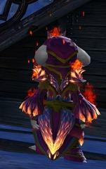 gw2-flamekissed-light-armor-gemstore-asura-3