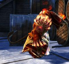 gw2-flamekissed-light-armor-gemstore-charr-2