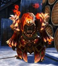 gw2-flamekissed-light-armor-gemstore-charr