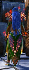 gw2-flamekissed-light-armor-gemstore-norn-female-3