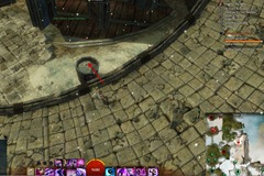 gw2-hold-your-breath-edge-of-the-mists-achievement-guide-2