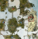 gw2-hold-your-breath-edge-of-the-mists-achievement-guide