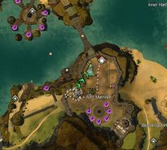 gw2-lionguard-weapon-skins