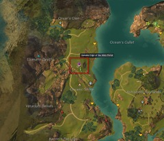gw2-live-on-the-edge-edge-of-the-mists-achievement-guide-4