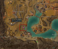gw2-live-on-the-edge-edge-of-the-mists-achievement-guide-5