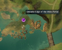 gw2-live-on-the-edge-edge-of-the-mists-achievement-guide-6