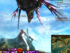 gw2-live-on-the-edge-edge-of-the-mists-achievement-guide