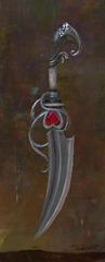 gw2-lovestruck-anlace-dagger-skin