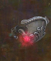 gw2-lovestruck-call-warhorn