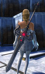 gw2-lovestruck-greatsword-4