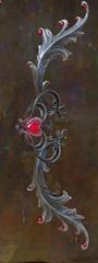 gw2-lovestruck-longbow
