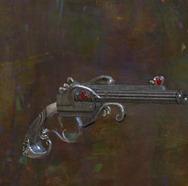 gw2-lovestruck-pistol