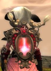 gw2-lovestruck-protector-shield-2