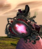 gw2-lovestruck-protector-shield