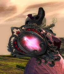 gw2-lovestruck-protector-shield