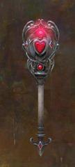 gw2-lovestruck-scepter