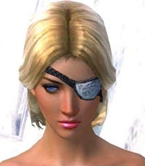 gw2-magnus's-eye-patch-gemstore-2