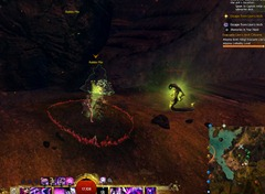 gw2-memories-in-your-hand-heirloom-guide-22