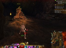 gw2-memories-in-your-hand-heirloom-guide-24