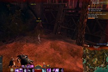 gw2-memories-in-your-hand-heirloom-guide-30