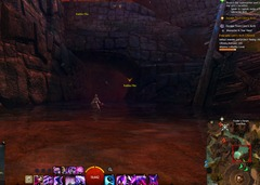 gw2-memories-in-your-hand-heirloom-guide-5
