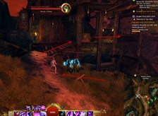 gw2-memories-in-your-hand-rubble-pile-guide-31c