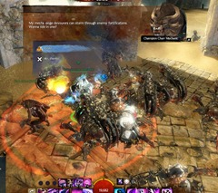 gw2-nice-ride-edge-of-the-mists-achievement-guide
