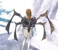 gw2-quad-spinal-blades-backpiece