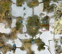 gw2-raiders-of-the-lost-parts-achievement-guide-2