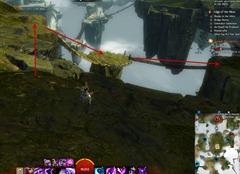 gw2-raiders-of-the-lost-parts-achievement-guide-3