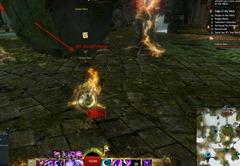 gw2-raiders-of-the-lost-parts-achievement-guide-4