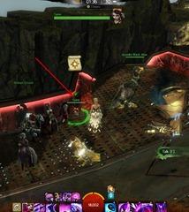gw2-raiders-of-the-lost-parts-achievement-guide