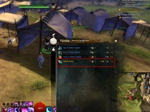 gw2-selfless-and-thoughtless-potions-2