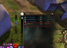 gw2-selfless-and-thoughtless-potions-3
