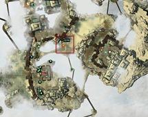 gw2-smash-happy-edge-of-the-mists-achievement-guide-2