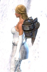 gw2-spinal-blades-pack-2