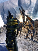 gw2-tempered-spinal-blades-2