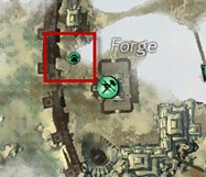 gw2-thaw-that-claw-edge-of-the-mists-achievement-guide