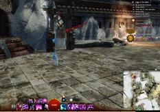 gw2-the-bells-the-bells-edge-of-the-mists-achievement-guide-2