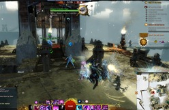 gw2-the-bells-the-bells-edge-of-the-mists-achievement-guide