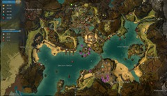 gw2-things-to-do-in-lion's-arch-map-completion